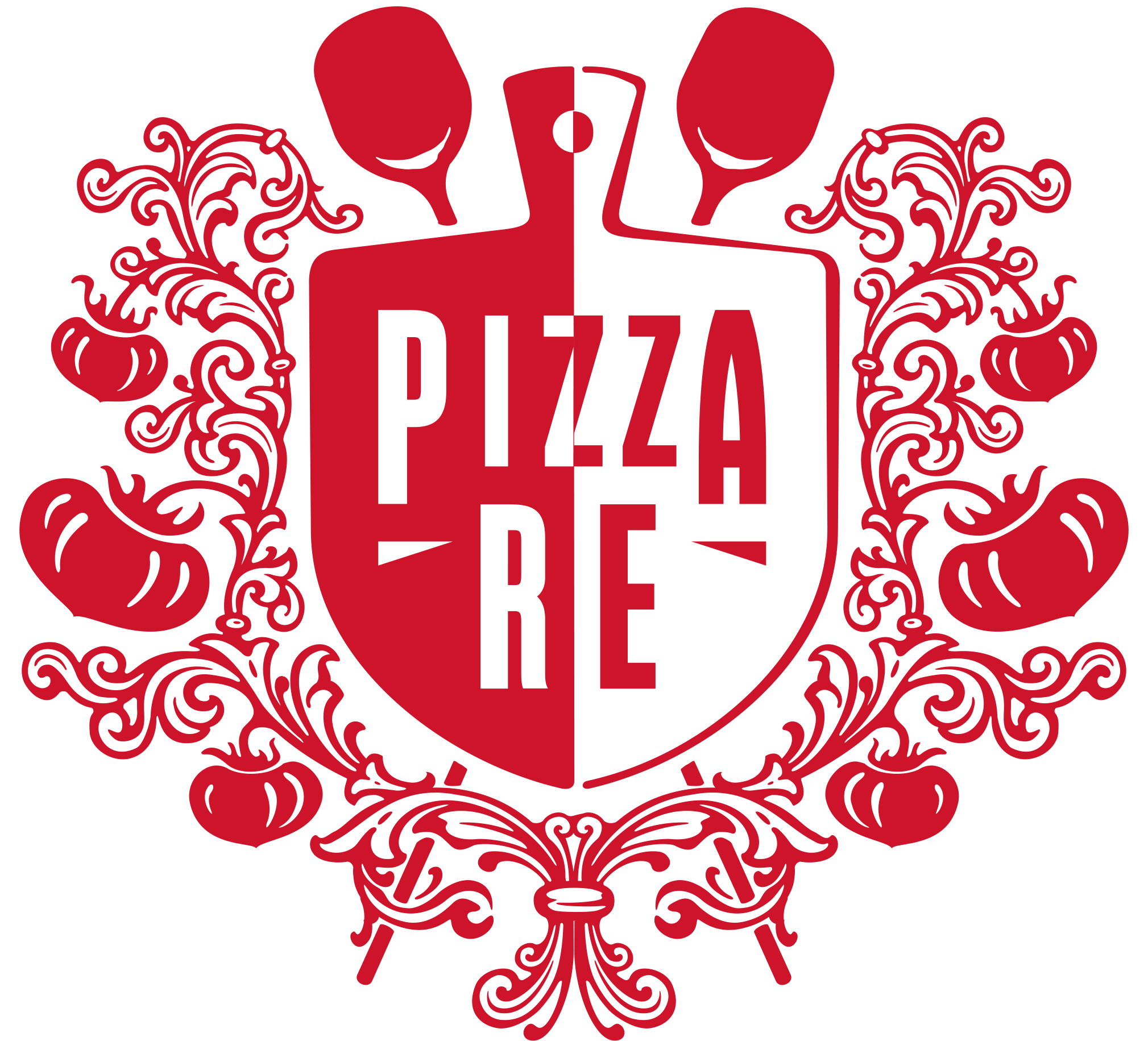Pizza Re